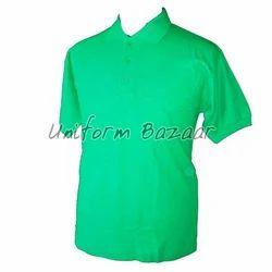 T Shirts- TS-31