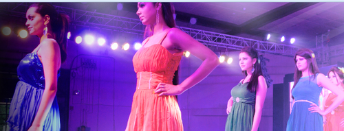 Master Diploma Fashion Design Course In Mylapore Chennai Dream Zone Id 8035662991