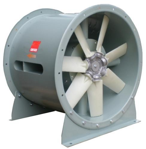 Co Axial Fan At Rs 16000 Piece Axial Fans Id 9105300448