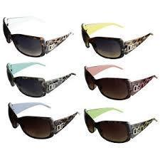 UV Protective Sunglasses
