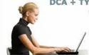 Dca Diploma Courses