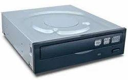 Asus DVD Writer