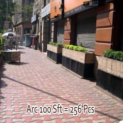 Paving Blocks In Chandigarh Suppliers Dealers