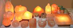 Diwali Wellness Gifts