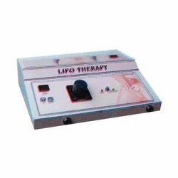 Lipo Therapy