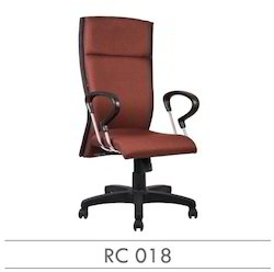 Executive Md Chair