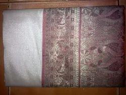 Silk Saree & Polyester Mfrs