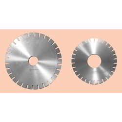 Steel Cutter for Cement Roofing Sheets