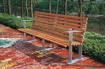 Outstanding Heavy Duty Bench Pdpeps Interior Chair Design Pdpepsorg