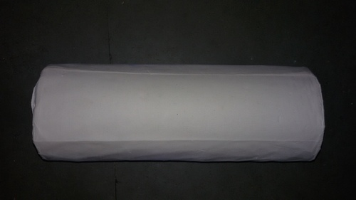 Own Transparent Catering Plastic Roll