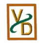 V.D.Electricals And Eng.Co.