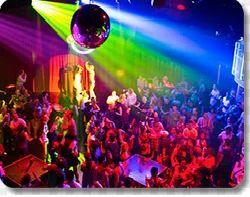 Events & Entertainments