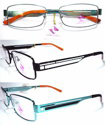 R2243 Optical Frames