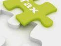 Tax Deduct Source