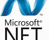 Microsoft .NET Platform
