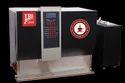 Coffee and Tea Vending Machine