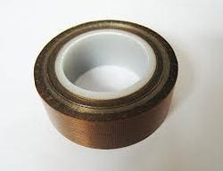 PTFE Heat Sealing Tape