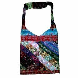 Ladies Jhola Bags