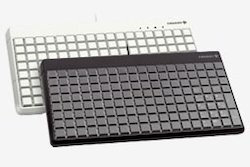 Keyboard Keyboard Manufacturers Suppliers Amp Exporters