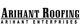Arihant Roofing