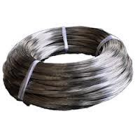 201Cu Stainless Steel Cold Heading Wire