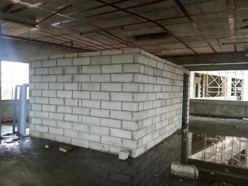 Aster Enterprise Wholesale Supplier Of Siporex Block
