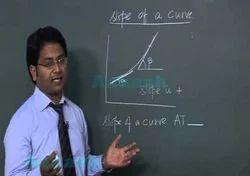 11th Physics Classes