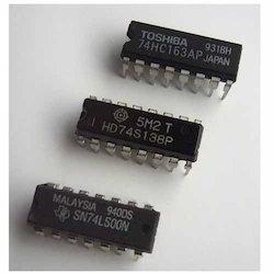 TL062CN Integrated Circuits