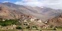 Ladakh Marvels With Nubra