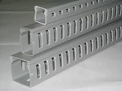 Pvc Cable Tray Polyvinyl Chloride Cable Tray Suppliers