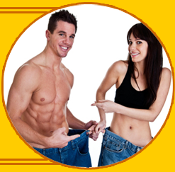 Weight Loss Programmer Services