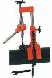 Ratchet Drill Machine