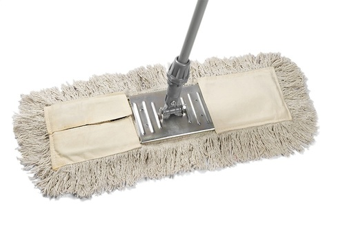 Cleaning Mops Amp Accessories Dry Mops Wholesale Trader