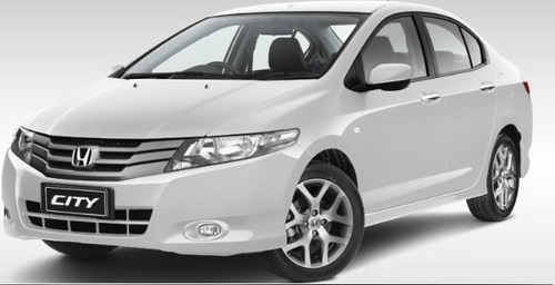 Honda City Luxury Car Rentals Luxury Car Rental Topz On Move