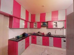 use kitchen combination best modular of what color com is the furniture boshdesigns pvc