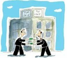 Financing Alternatives Service