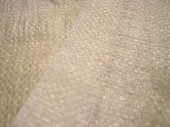 Poly Propylene Scrap