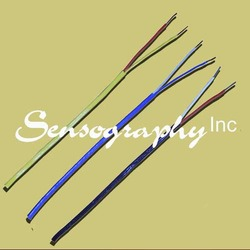 Thermocouple RTD Cables