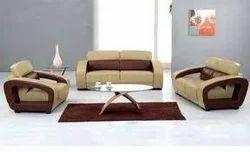 Wooden Sofa Set Designer Wooden Sofa Set Manufacturer from Chennai