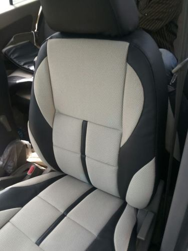 Product Image Read More New Look Pattern Car Seat Covers