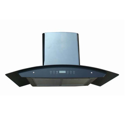 Kitchen Chimney Suppliers Amp Manufacturers In India