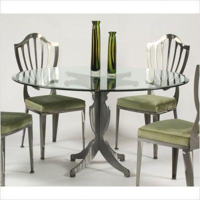 Dining Table Wolfe Dining Table Wooden Dining Table
