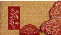 wedding cards in kolkata, west bengal wedding invitation card Wedding Cards Wholesale Kolkata Wedding Cards Wholesale Kolkata #6 wedding cards wholesale kolkata