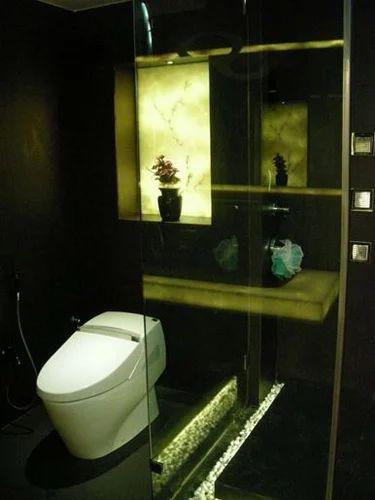 Bathroom Interior Design Bath Design Services Toilet Designing Services Luxury Bathroom Design Washroom Interior Designs Bath Room Interiors In Bmkaval Bengaluru Insitu Design Bangalore Id 8882217073