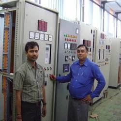 Power Engineering Service