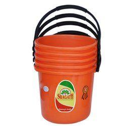 Bucket 14 Liter