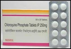 kaufen chloroquine 250mg tabletten