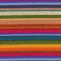 Terry Fabric Terry Kapdaa Manufacturers Suppliers