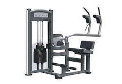 Viva Abdominal Machine IT9014-IT9314