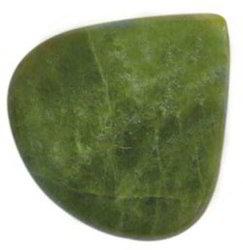 Vasonite Gemstone